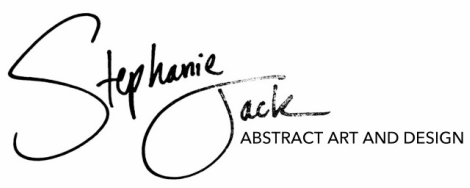 Stephanie Jack - Art and Design